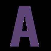 Alzheimer App Cuidadores