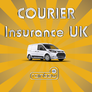 Insurance for couriers