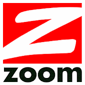 ZOOM CITY GUIDE
