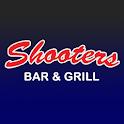 Shooters Bar & Grill Las Vegas icon