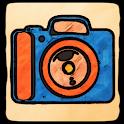 Cartoon Camera Pro