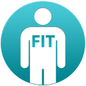 Weight Logger icon