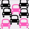 Info Traffico Palermo icon