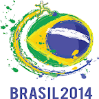 Road to Brazil Football Quiz