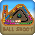 Ball Shooter icon
