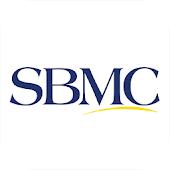 Savings Bank Mendocino County