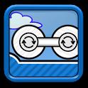 Droid Machine icon