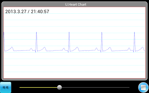 HeartCall-B