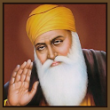 Ik Onkar Satnam (Donate) icon