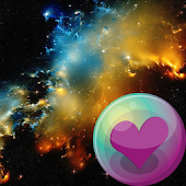 Galaxy Universe HD Wallpapers