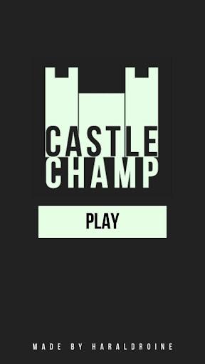 Castle Champ
