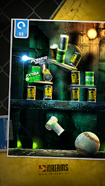 Can Knockdown 3 Screenshot 3