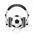 Spor Haberl.. file APK for Gaming PC/PS3/PS4 Smart TV
