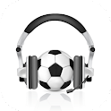 Spor Haberleri (REKLAMSIZ) logo