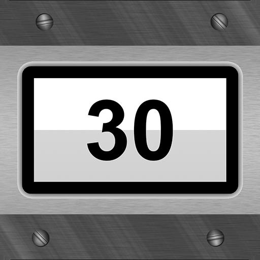 の2週間プルアップをダブル 健康 App LOGO-APP試玩