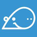 hippomsg icon