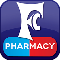 Food City Pharmacy Mobile App icon