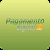 PagamentoDigitalCalc