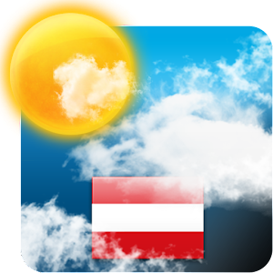 Weather for Austria for Android