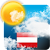 Weather for Austria file APK Free for PC, smart TV Download