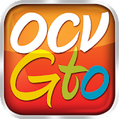 Guia GTO
