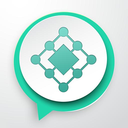 邻里中心 購物 App LOGO-APP試玩