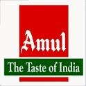 Amul_Mobile_mBiz logo