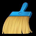 Clean Master x86 (Intel CPU)