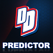 Idea DelhiDaredevils Predictor