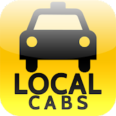 Local Cabs Dublin