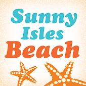 Sunny Isles Beach Guide Miami