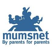 Mumsnet Talk