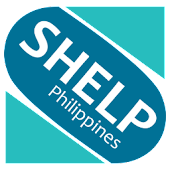 Shelp ( Share and Help )