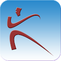 Stretching Exercise APK