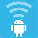 NetTech icon