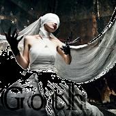Gothic MUSIC RADIO