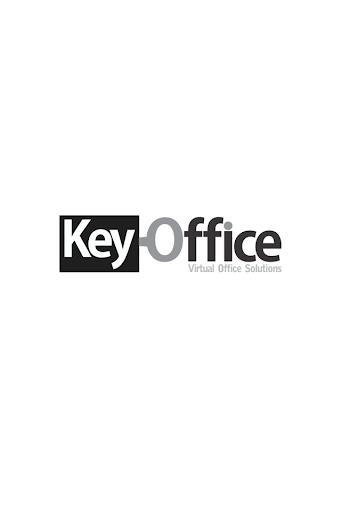 KeyOffice
