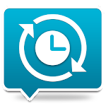 Add-On - SMS Backup & Restore 3.30 Apk