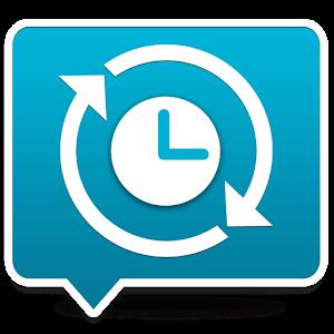 Add-On - SMS Backup & Restore
