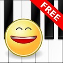 Make me Laugh Laughing Sounds icon