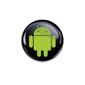 Android Popular Wallpapapers icon