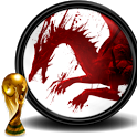 League of Legends Tournament icon