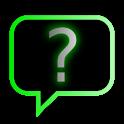 Anonytext logo