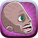 City Against Zombies icon