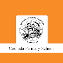 Cooinda Primary School