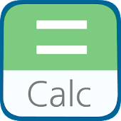 Smart Calc (Calculator)