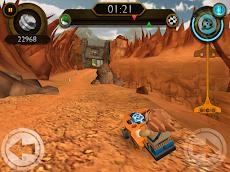 LEGO® Speedorz™のおすすめ画像3