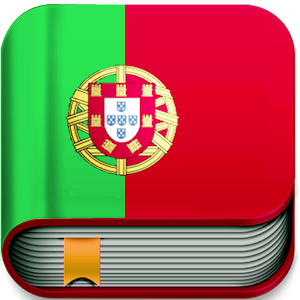 spanish to english offline dictionary for pc