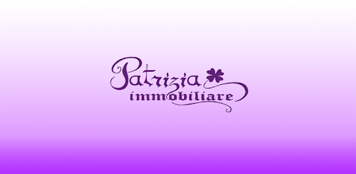 Patrizia immobiliare apps on google play - Patrizia immobiliare ...