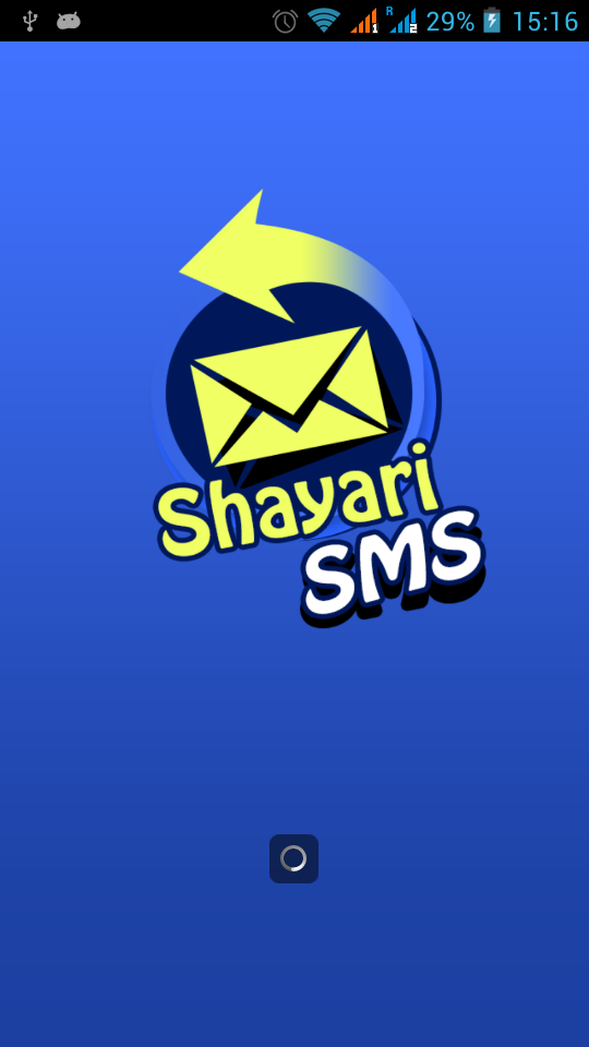 Hindi Shayari Sms Collection Google Play Store Revenue
